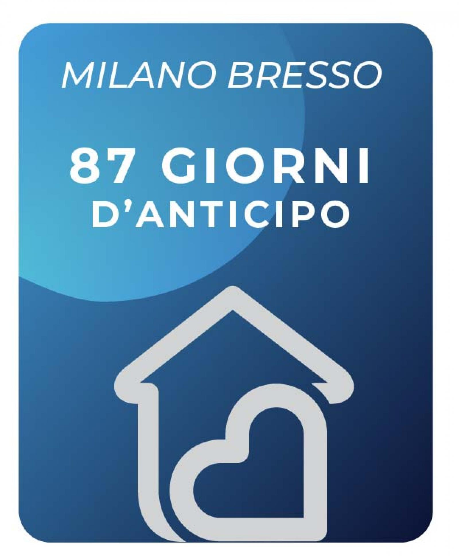 Milano Bresso